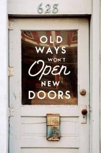 oldways_newdoors