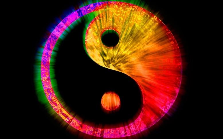 yin-yang-1280x800