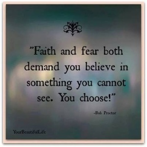faith_fear