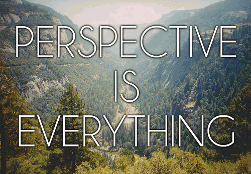 perspective3