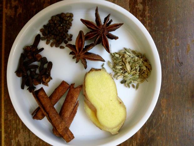 homemade-yogi-tea